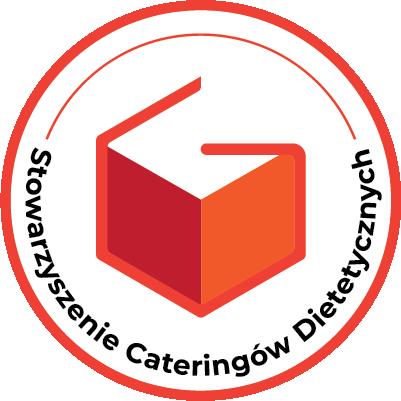 Hellodieta - stowarzyszenie cateringu dietetycznego logo