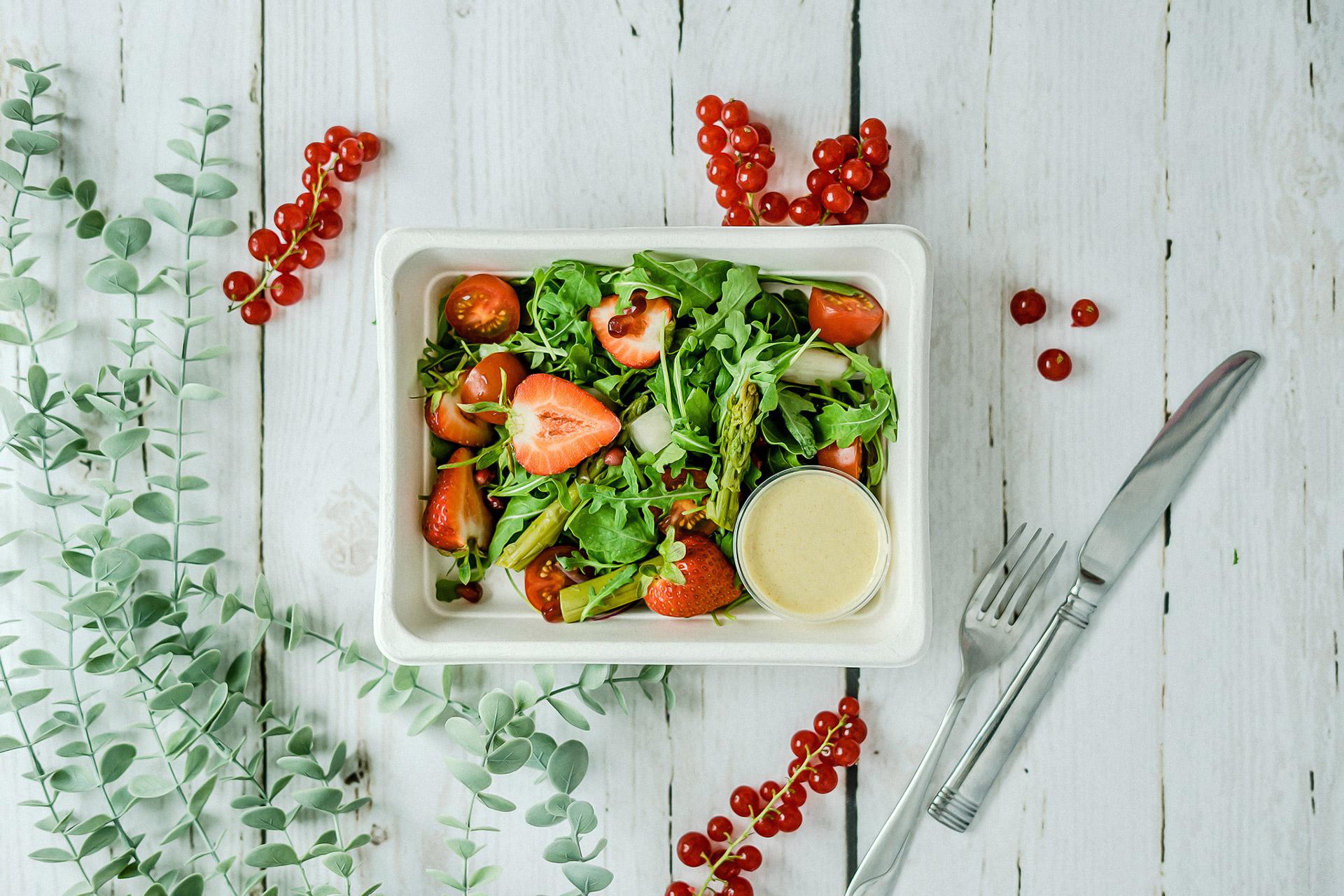 Hellodieta Catering Dietetyczny dieta bez glutenu i laktozy