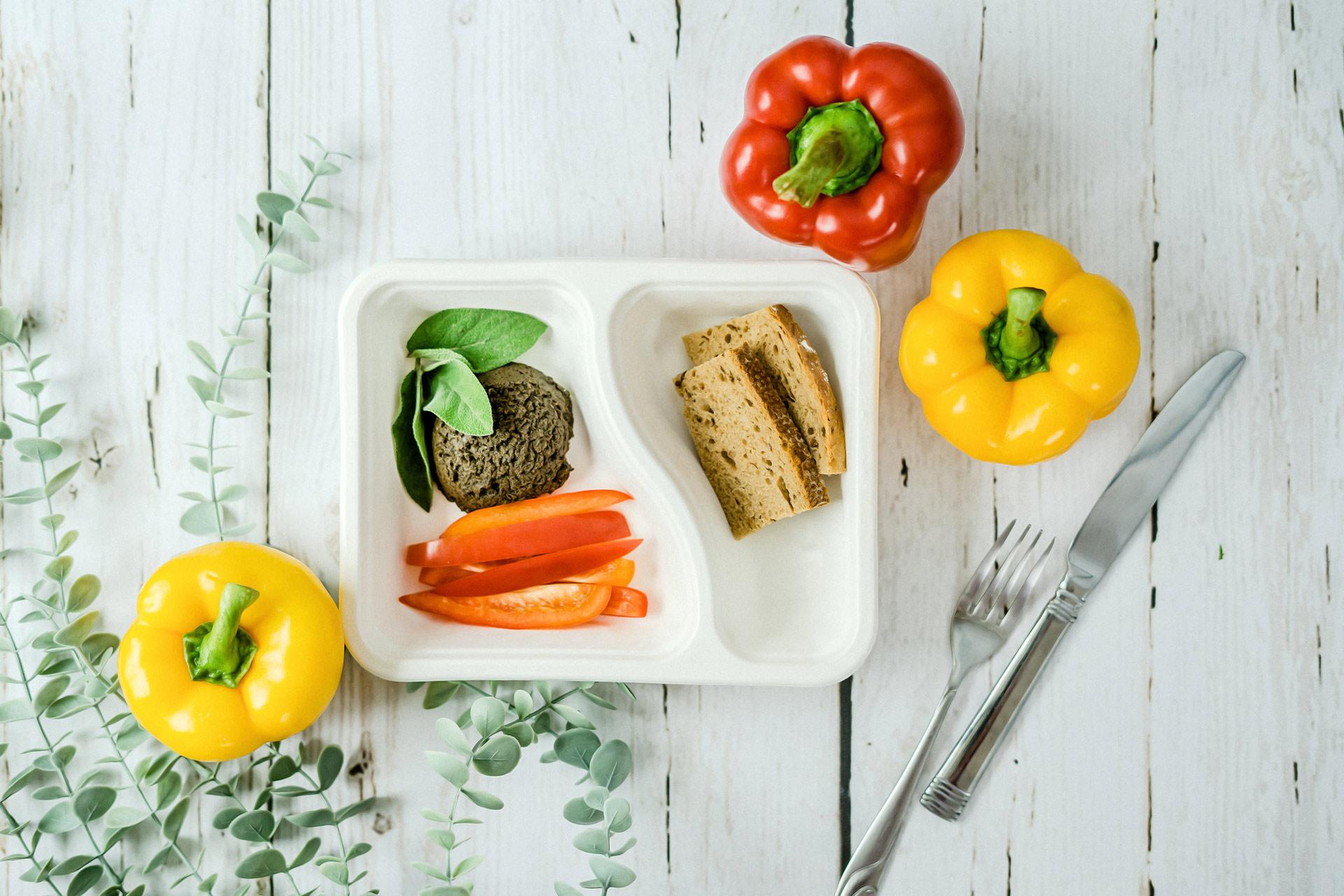Hellodieta catering dietetyczny dieta bez laktozy