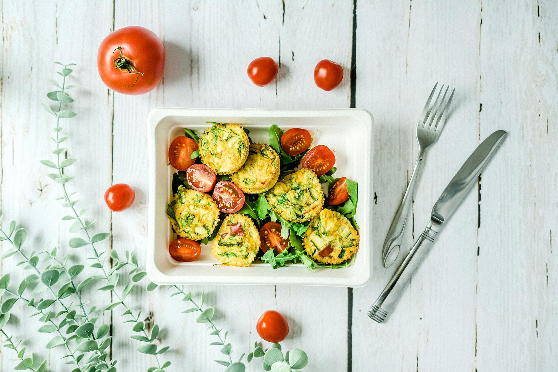 Hellodieta catering dietetyczny dieta Niski Indeks Glikemiczny